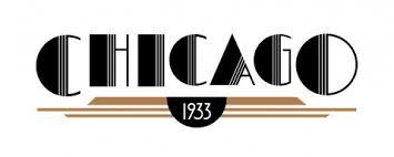 Chicako 1933