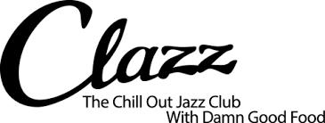 Clazz Club