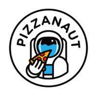 Pizzanaut
