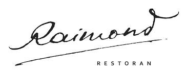 Restoran Raimond