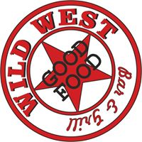 Wild West Bar&Grill